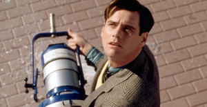 The-Truman-Show-TV-Series-Actor-Jim-Carrey