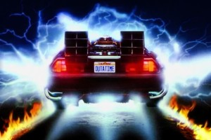 back-to-the-future-delorean-620x413