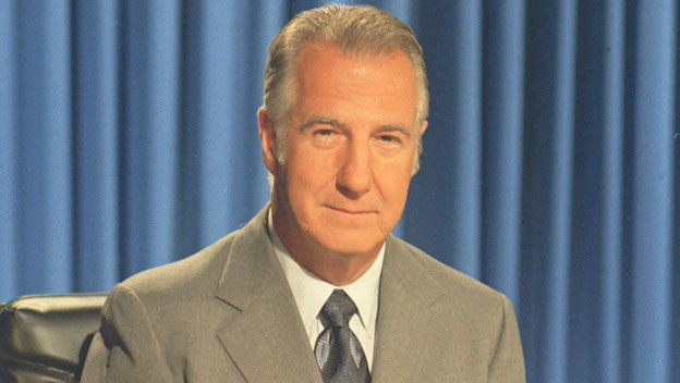History_Spiro_Agnew_Announces_Resignation_Speech_SF_still_624x352
