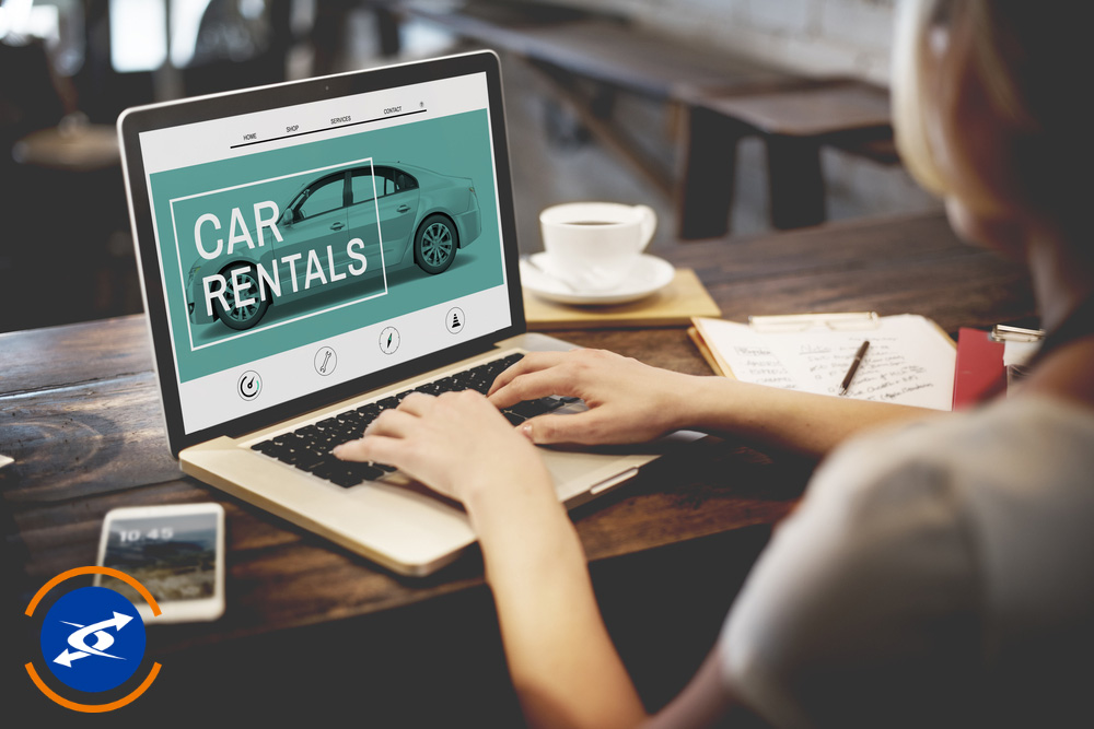 car rental ins empower